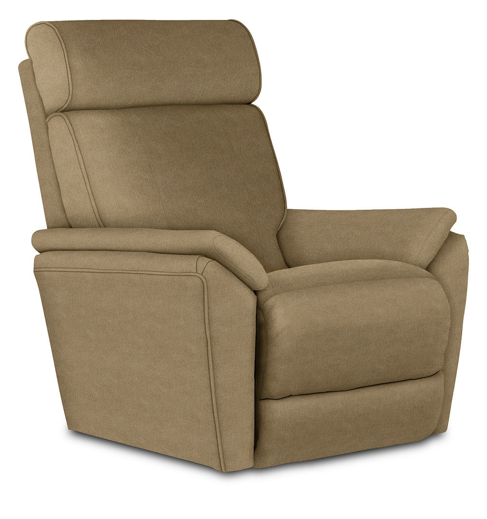 Beckett Reclina Glider Swivel Recliner