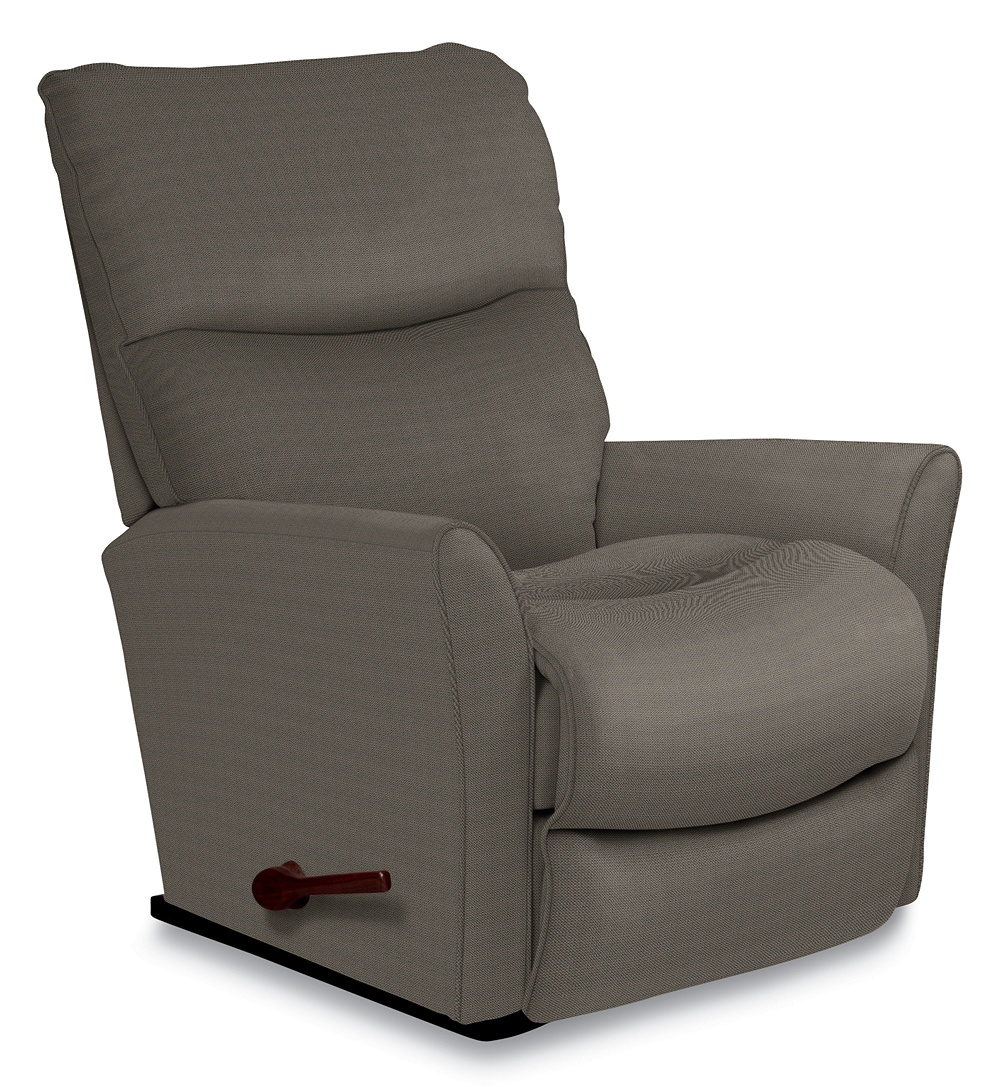 rowan reclina way recliner