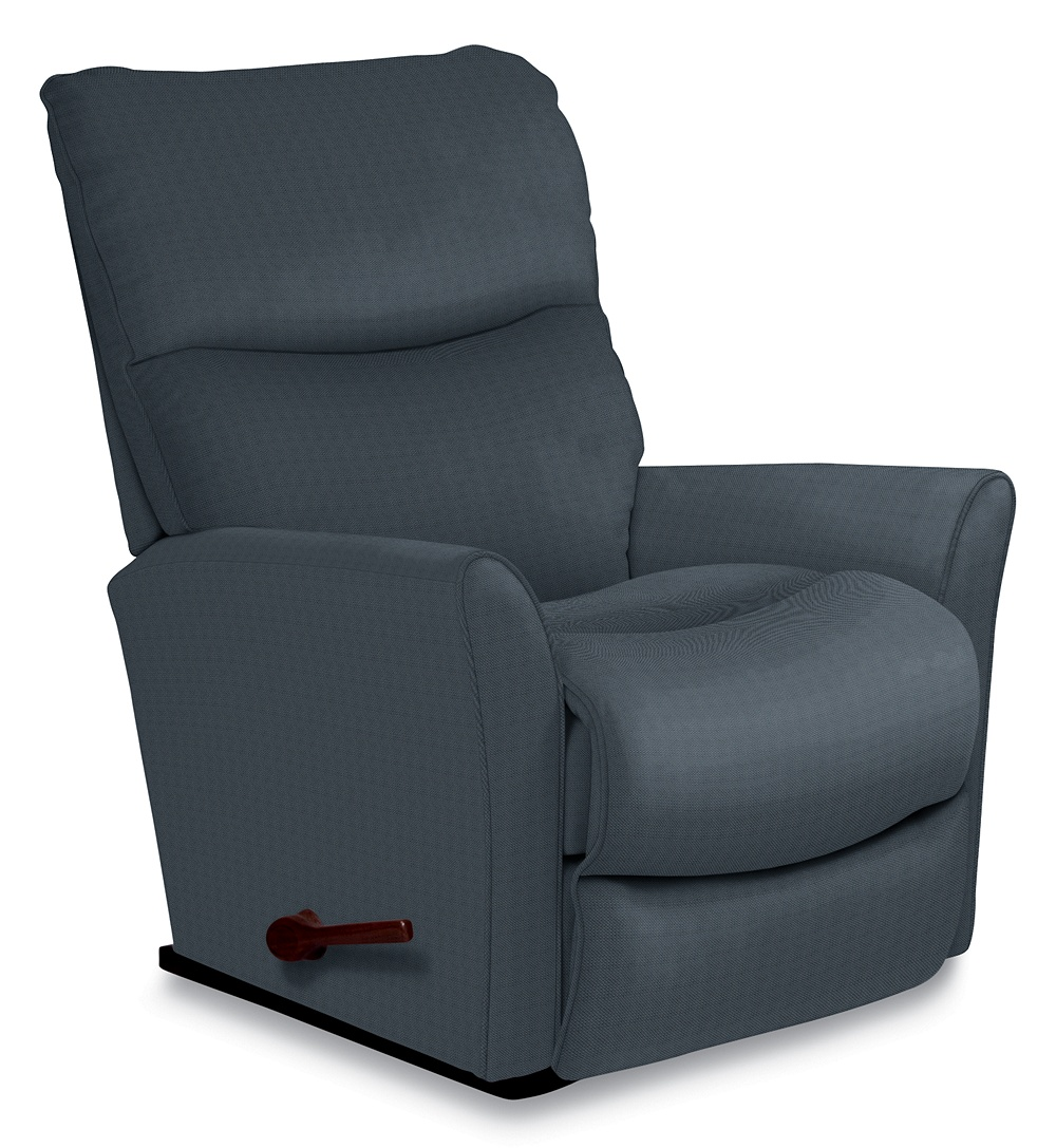 rowan reclina glider swivel recliner - Swivel Recliner Chairs For Living Room