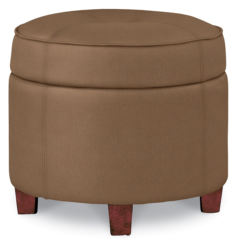 U turn ottoman for What is an ottoman for