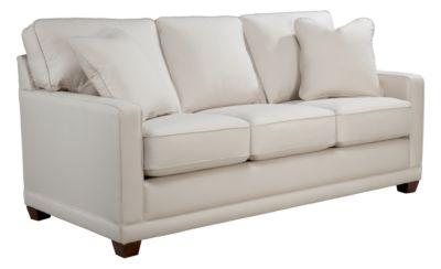 Kennedy Premier Supreme Comfort u2122 Queen Sleep Sofa