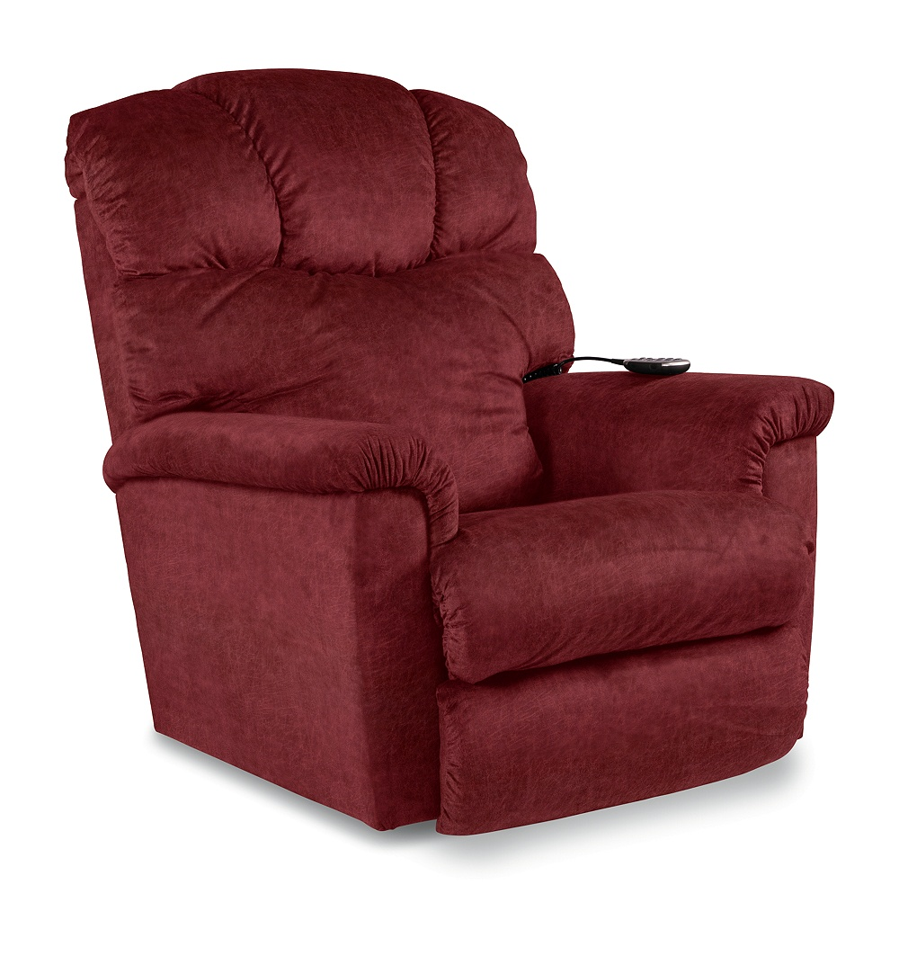 Lancer Powerreclinexrw Reclina Way 174 Recliner
