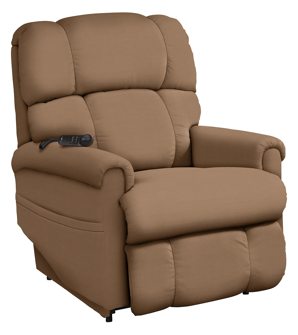 Pinnacle platinum luxury lift powerreclinexr - Lazy boy recliners for small spaces concept ...