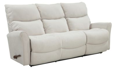Rowan Reclina Way Full Reclining Sofa