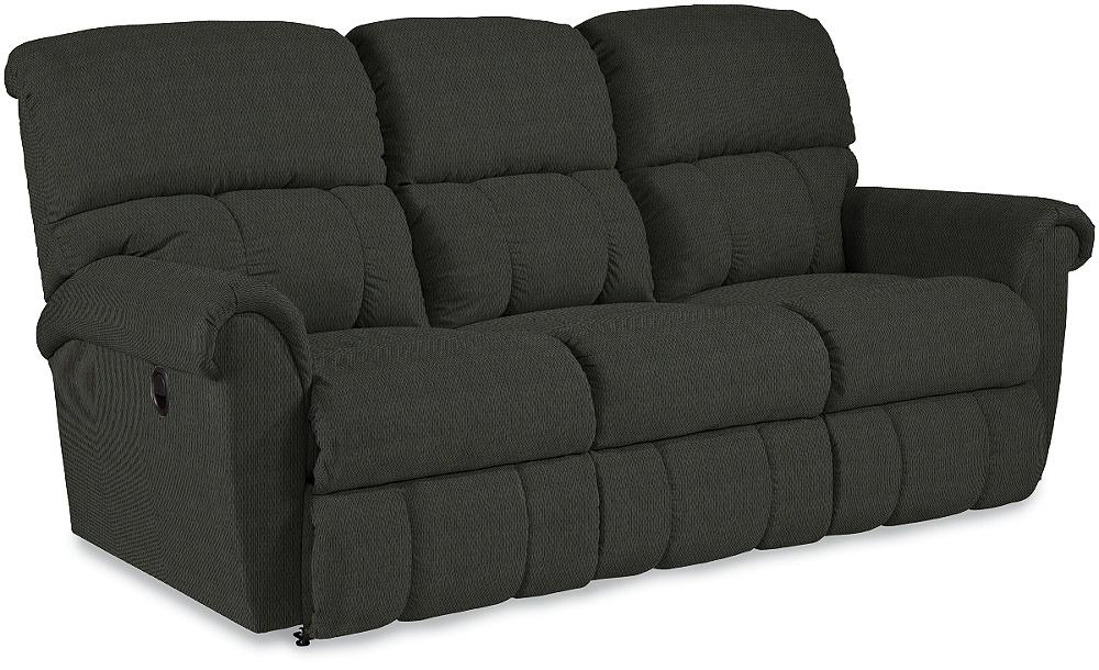 Briggs Powerrecline La Z Time 174 Full Reclining Sofa