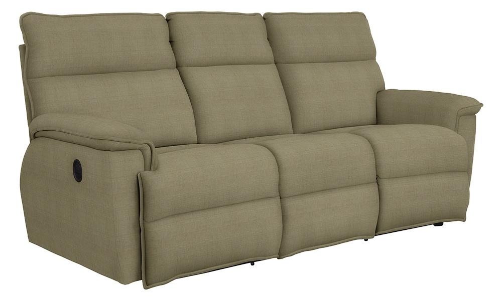 Jay La Z Time 174 Full Reclining Sofa