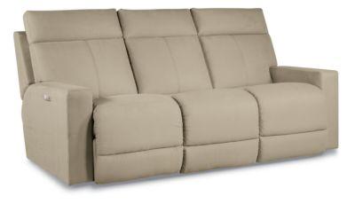 Jax PowerRecline La Z Time Full Reclining Sofa