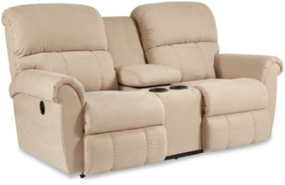 Briggs La Z Time 174 Sofa Collection Goods Furniture And