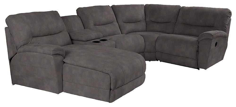 Lazy Boy Sectional Sofa Furniture Impressive Lazy Boy