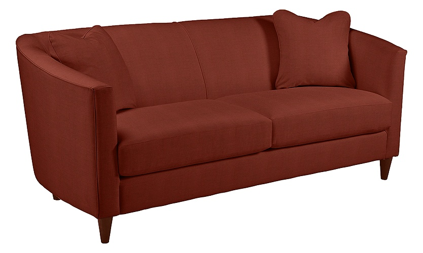 Deco Premier Sofa Collection Kirk 39 S Furniture And Mattress Store New Holland Ohio