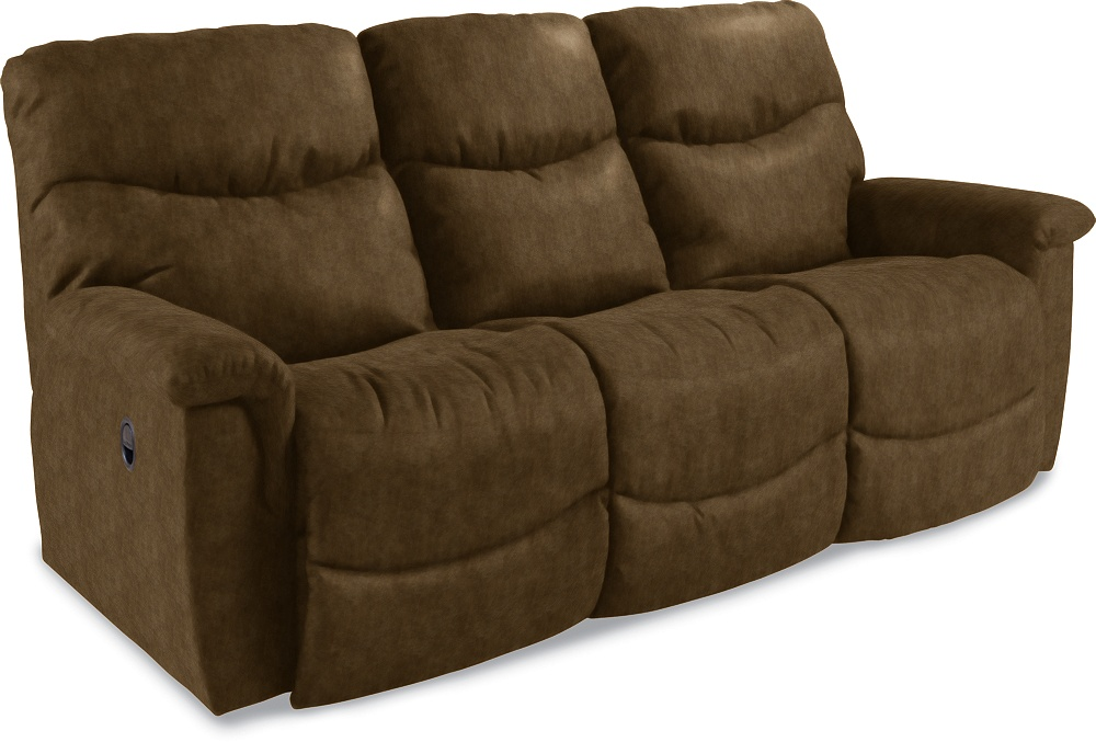 Lazy Boy Recliners Sofa La Z Boy James Rocker Recliner Harris Family Furniture Thesofa