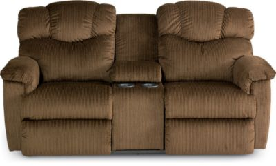 close - Loveseat Recliners