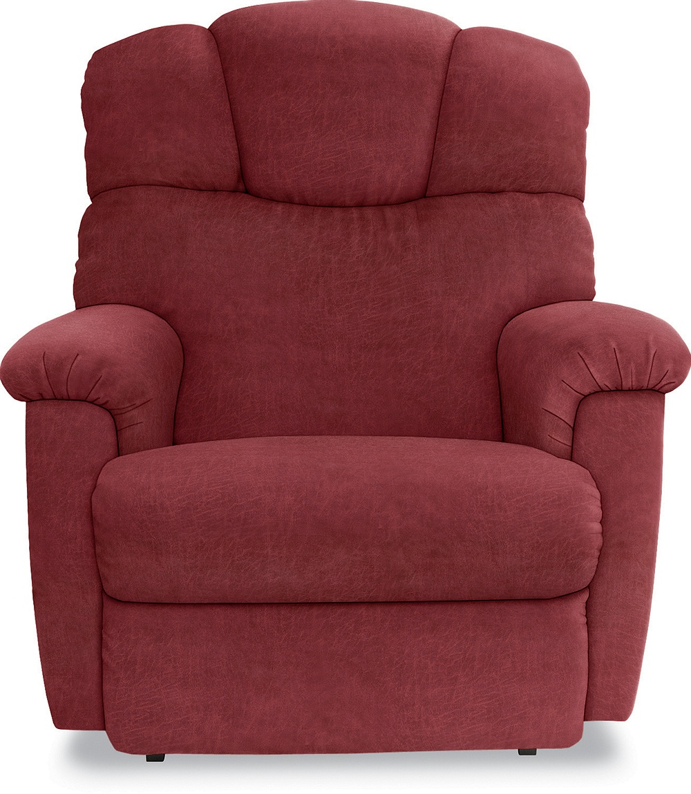 Lancer Powerreclinexr 174 Reclina Rocker 174 Recliner