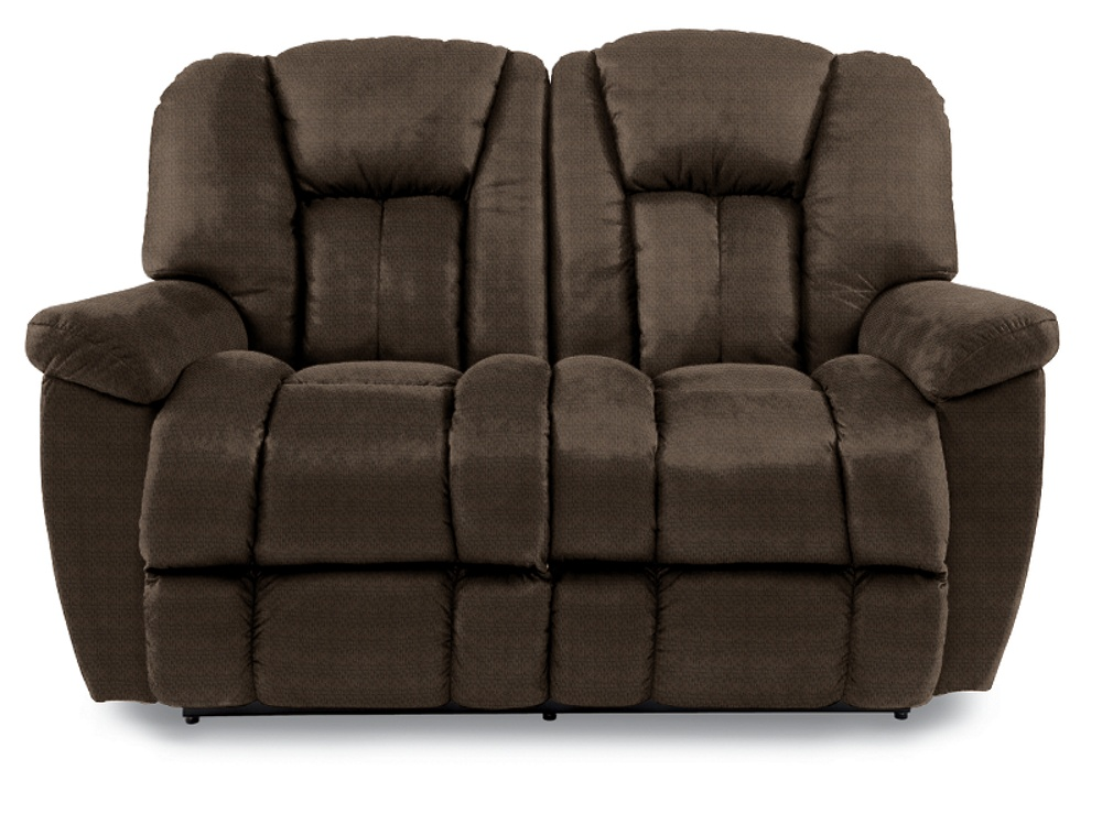 Maverick reclina way full reclining loveseat Loveseats that recline