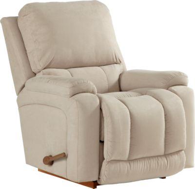 ashley durablend onyx sofa