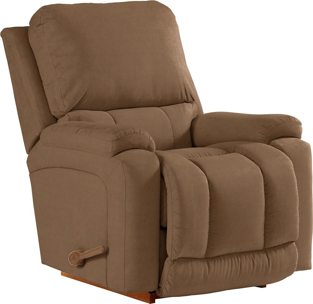 greyson reclina way recliner