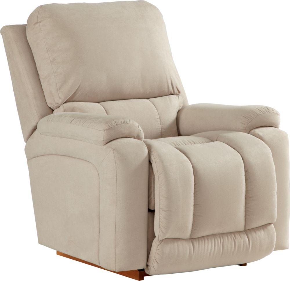 La z boy recliners buy one get one - La Z Boy Recliners Buy One Get One 51