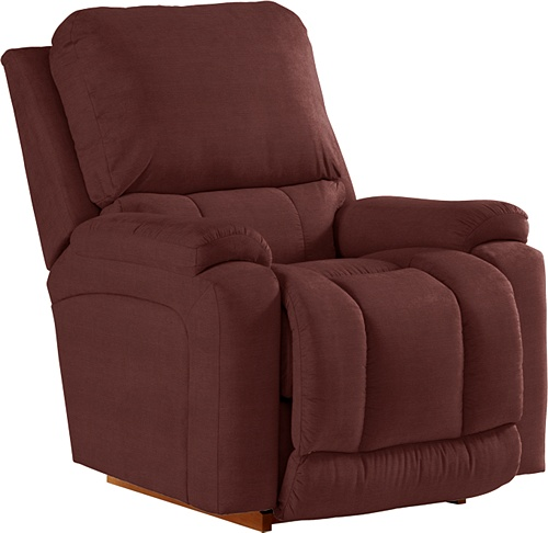 Pictures On Bradington Young Reid Reclining Sofa