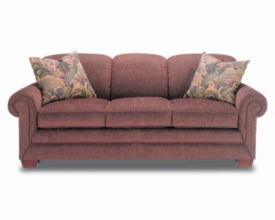 Image Result For Lazy Boy Couches