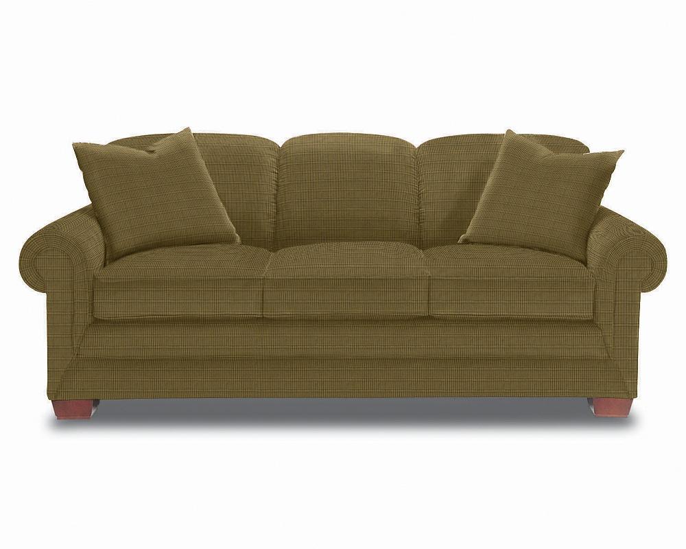 mackenzie premier sofa. Black Bedroom Furniture Sets. Home Design Ideas