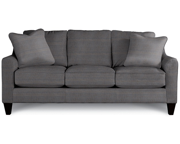 Talbot Premier Sofa Collection Kirk 39 S Furniture And Mattress Store New Holland Ohio
