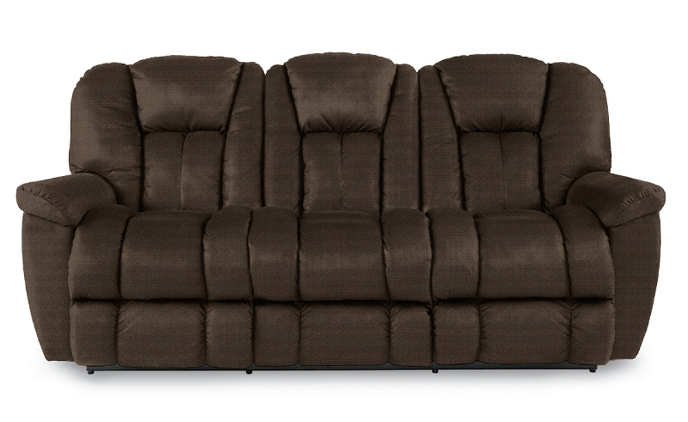 Maverick Reclina Way 174 Full Reclining Sofa