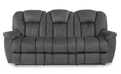 close - Lazy Boy Sofa Bed