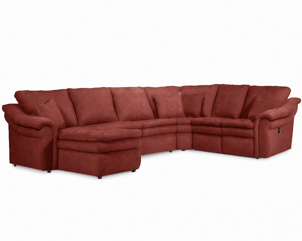 sectional sofas lazy boy lazy boy sectional sofa home and With lazy boy devon sectional sofa