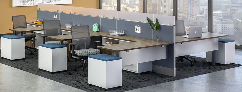 office furniture design in syracuse
