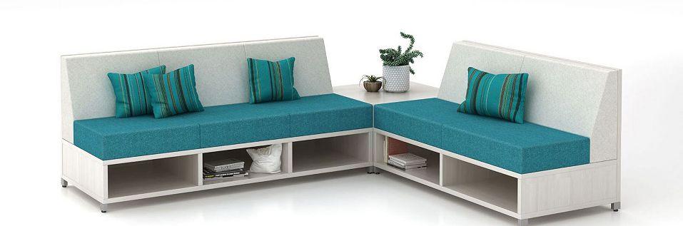 Ais Lb Lounge