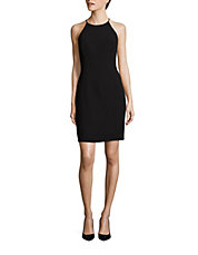 Little Black Dress: Black Dresses for Women - Lord &amp- Taylor