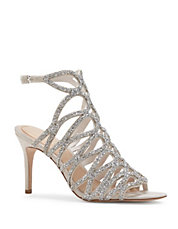 Evening &amp Bridal Shoes: Wedding Shoes &amp More | Lord &amp Taylor
