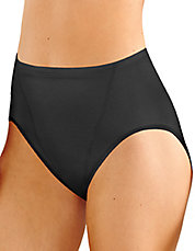 2-Pack Cool Comfort Briefs