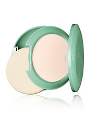 Perfectly Real Compact Makeup