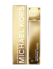 Gold Collection 24K Brilliant Gold Eau de Parfum Spray 3.4 oz