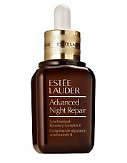 Advanced Night Repair Synchronized Recovery Complex II - 1.7 oz