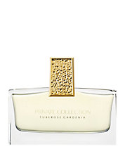 Private Collection Tuberose Gardenia 2.5 oz. Eau de Parfum