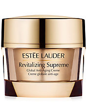Revitalizing Supreme Global Anti-Aging Creme 1.7oz
