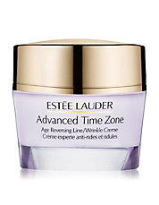 Advanced Time Zone Age Reversing Line/Wrinkle Creme Broad Spectrum SPF 15-1.7 oz.