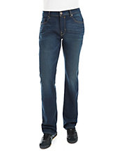 Doheny Cliffside Jeans