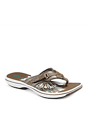 Breeze Sea Sandals