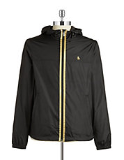 60th Anniversary Lightweight Water-Resistant Jacket
