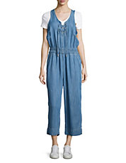 Jumpsuits & Rompers for Women | Lord & Taylor