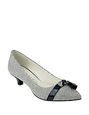 ANNE KLEIN | Women's Shoes | Shoes | Lord & Taylor