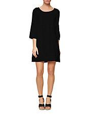 Little Black Dress: Black Dresses for Women  Lord &amp Taylor