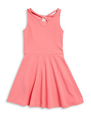 Girls' Clothes: Sizes 7-16 | Lord & Taylor