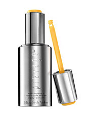 Prevage Anti-Aging and Intensive Repair Daily Serum