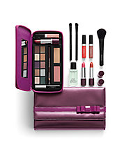 $39.50 With Any $34.50 Elizabeth Arden Purchase