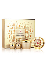Ceramide Premiere Moisture and Renewal Holiday Set