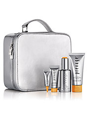 Prevage  Anti-Aging and Intensive Repair Daily Serum Set